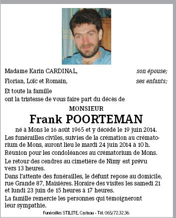 Frank Mons