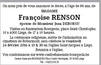 Roger de La Fresnaye - Wikimonde