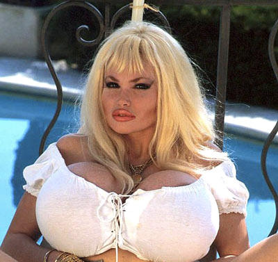 Порно фото большие сиськи смотреть онлайн бесплатно