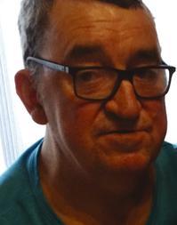 Pascal André pascal andrÉ de rouvroy - annonce de décès sur enmemoire.be | en mémoire